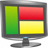 联想分屏软件
