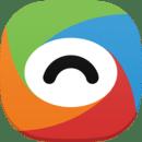 微米浏览器 安卓版