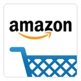亚马逊购物(安卓版手机下载)