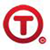 tabbles(PC端文件标签管理软件)