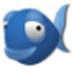 Web网页编辑器(Bluefish)中文版