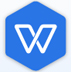 WPS Office 2019个人版V11.1.0.8597