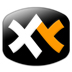 Xyplorer(资源管理器)