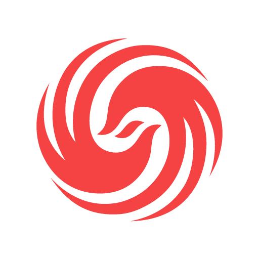 凤凰新闻(新闻阅读app)