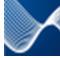 WavePurity Pro(音频处理优化软件)