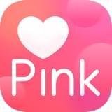 粉粉日记(生活记录app)