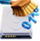 R-Wipe&Clean(磁盘清理工具)