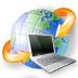 FTPGetter Professional(FTP工具)