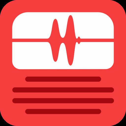 蜻蜓FM(全天听书app)