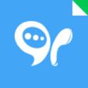 91通讯录(系统工具app)