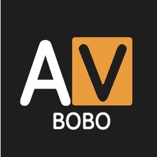 AVbobo 安卓版