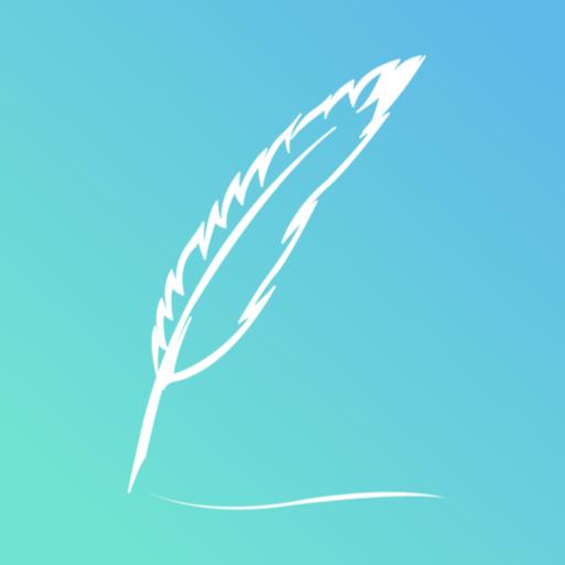 时光日记本(效率办公app)