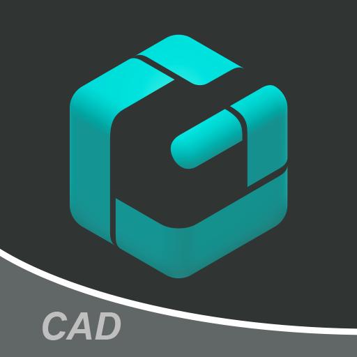 CAD看图(CAD看图软件)