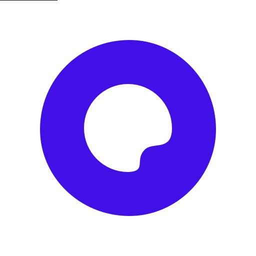 夸克(手机浏览器app)