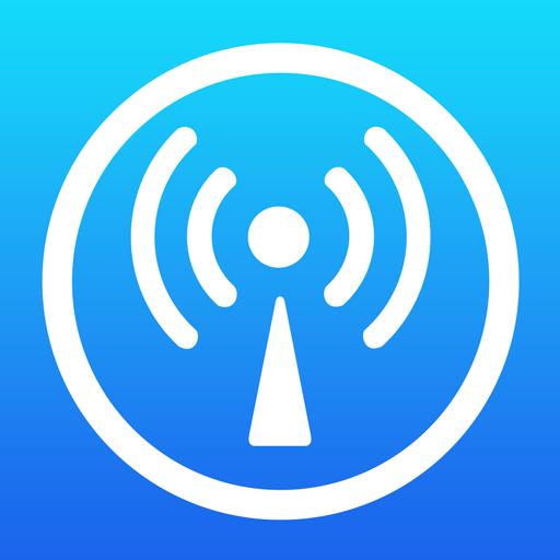 WiFi伴侣(WIFI快速连接)