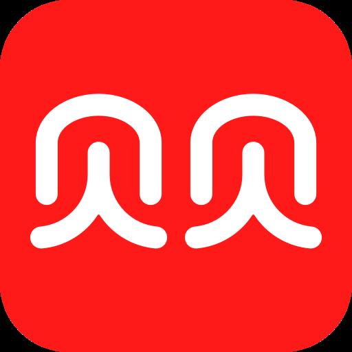 贝贝(母婴用品app)