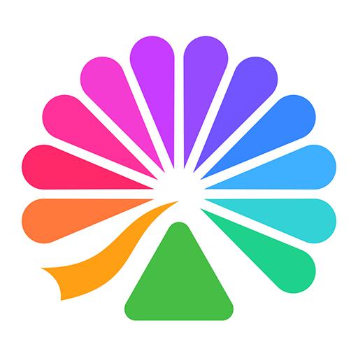 大麦(娱乐票务平台app)