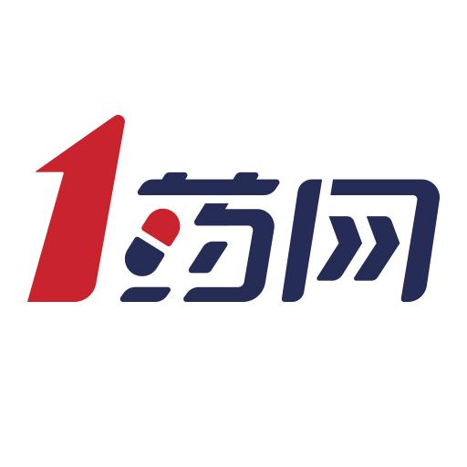 1药网(医疗健康app)