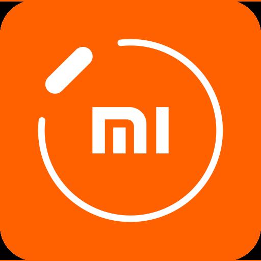 小米运动(运动记录app)