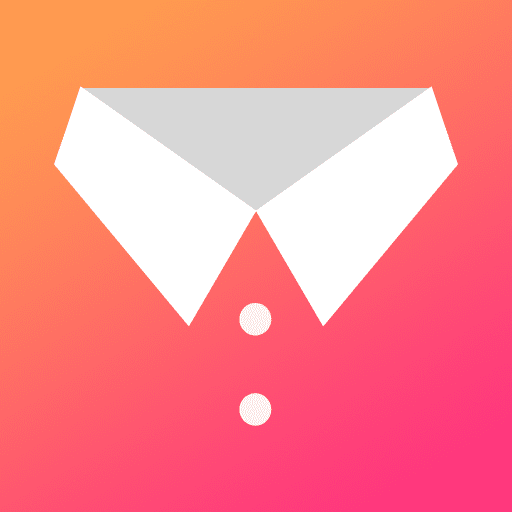 证件照(证件照制作app)