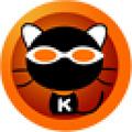 KK录像机(录像软件)