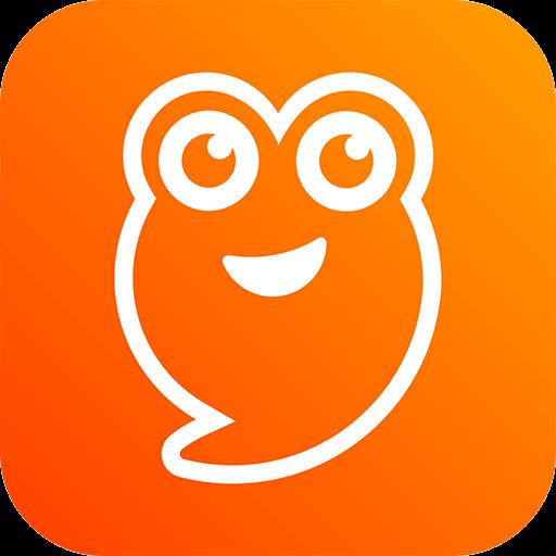 九游(游戏网游app)