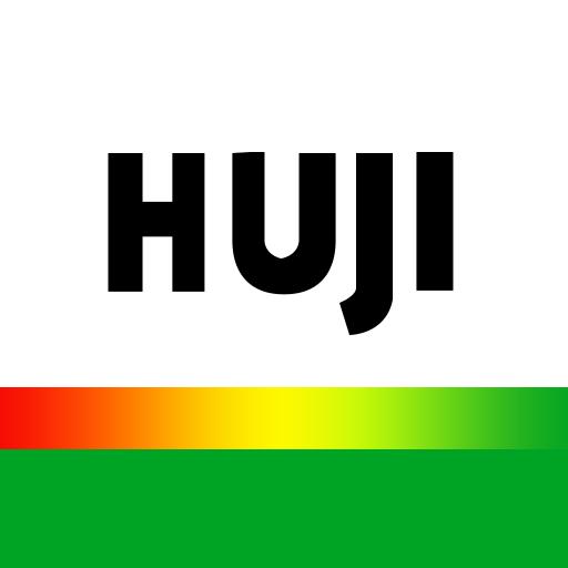 Hujicam 安卓版