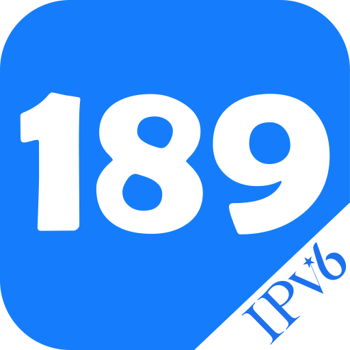 189邮箱(邮箱客户端)