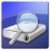 CrystalDiskInfo(磁盘检测软件)绿色版