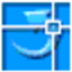 Acme CAD Converter(CAD版本转换器)