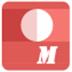 MoziDiffer(矢量图对比工具)