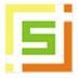 Csv文件合并能手 绿色版