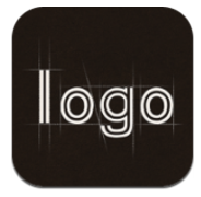 Logo君