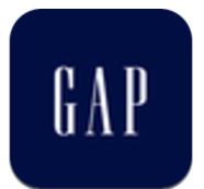 Gap商城